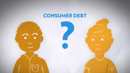 CLARO_consumerdebt?