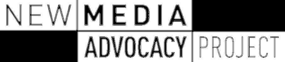 NMAP_logo_wht_networkfodgood